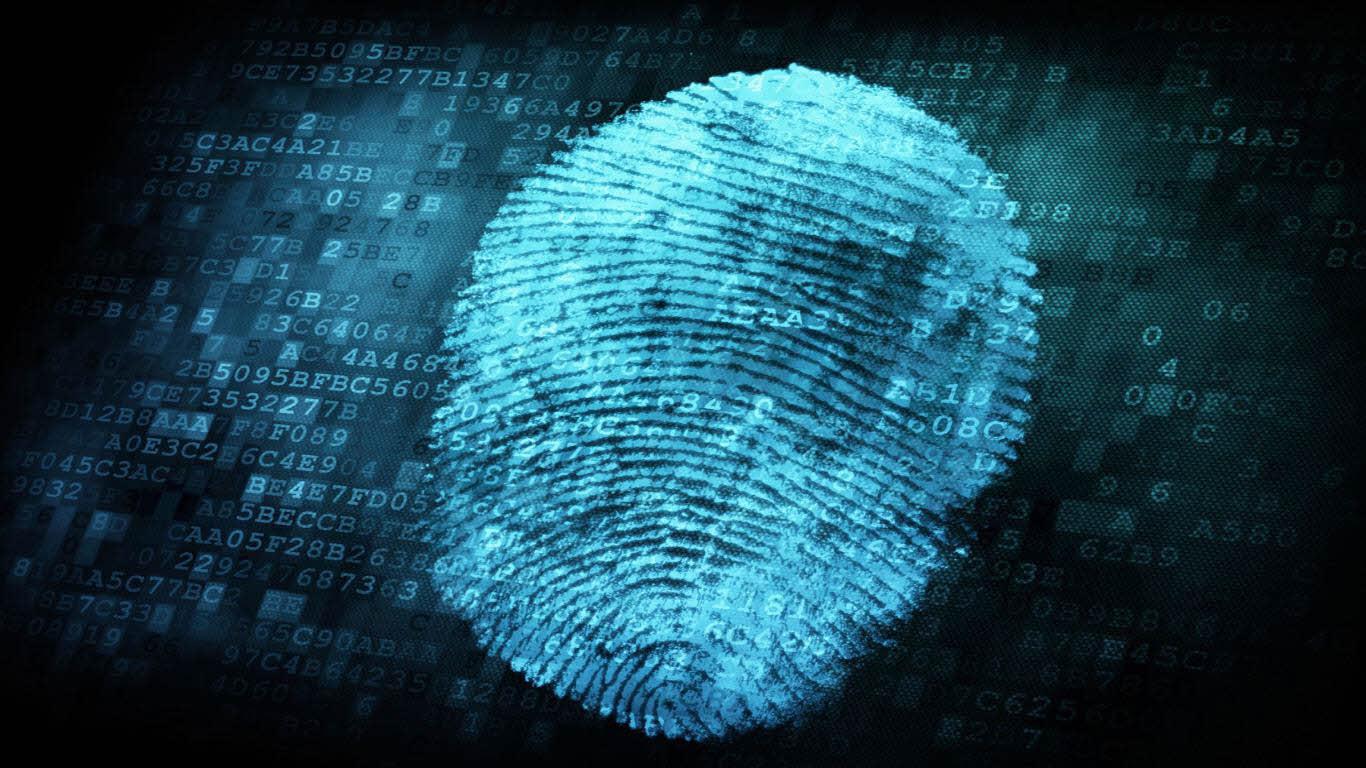 Imágenes y volcados de memoria forenses para practicar