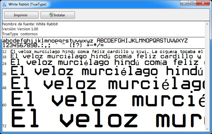 Instalar nueva fuente de letra en Windows.png