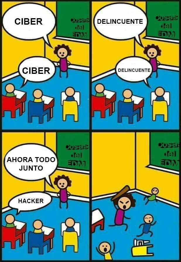 Lolz hacker