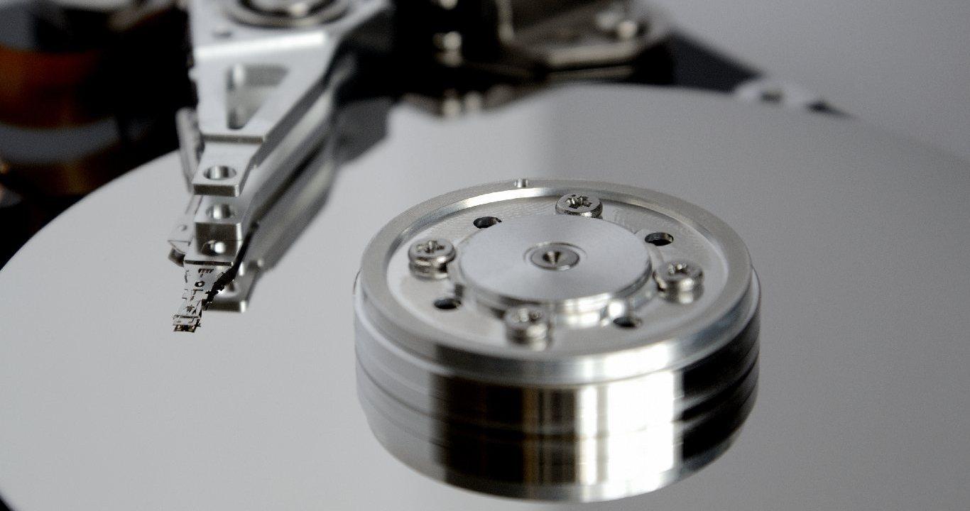 Mejora la velocidad de disco en Linux con noatime, nodiratime o relatime