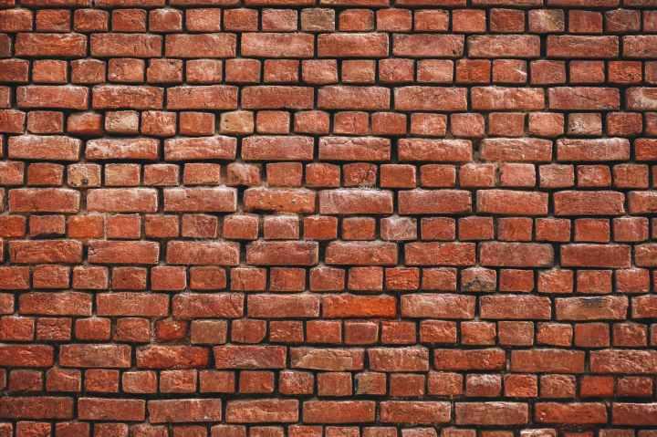 ¿Qué es un firewall? Tipos de cortafuegos