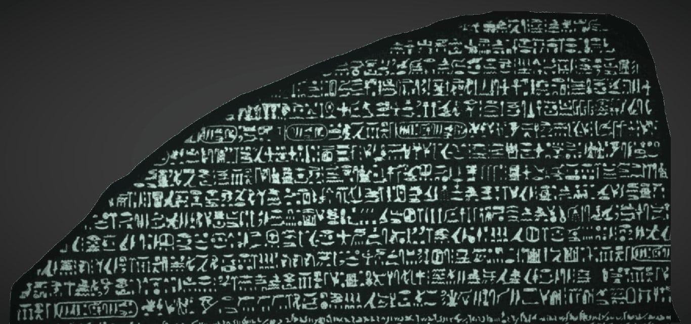 Rosetta - traducir comandos de UNIX a diferentes sistemas