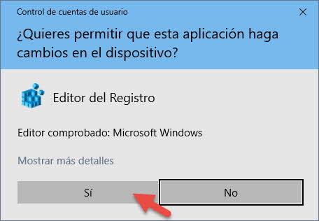 USB Write blocker for all Windows 2