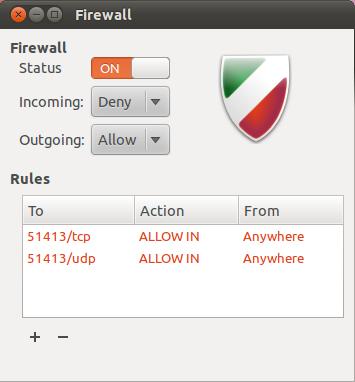 Firewall doméstico.png