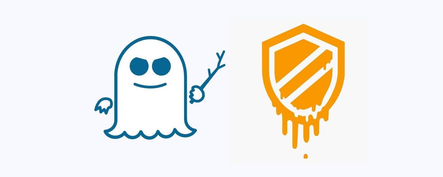 Descubiertos 7 nuevos posible ataques tipo Meltdown y Spectre