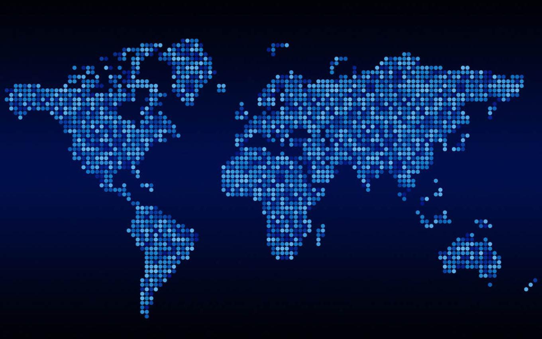 Diferentes comandos para administrar DNS en Windows