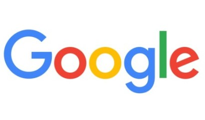 Google DNS