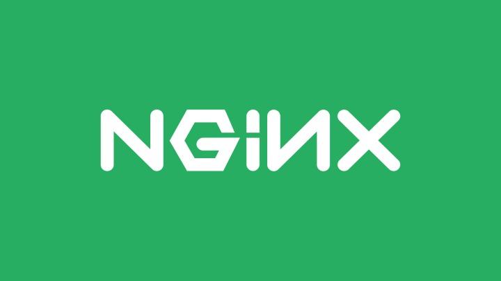 Vulnerabilidad nginx