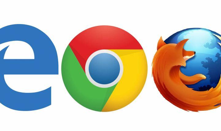 Comparativa de seguridad en navegadores (anti-phishing e ingeniería social)
