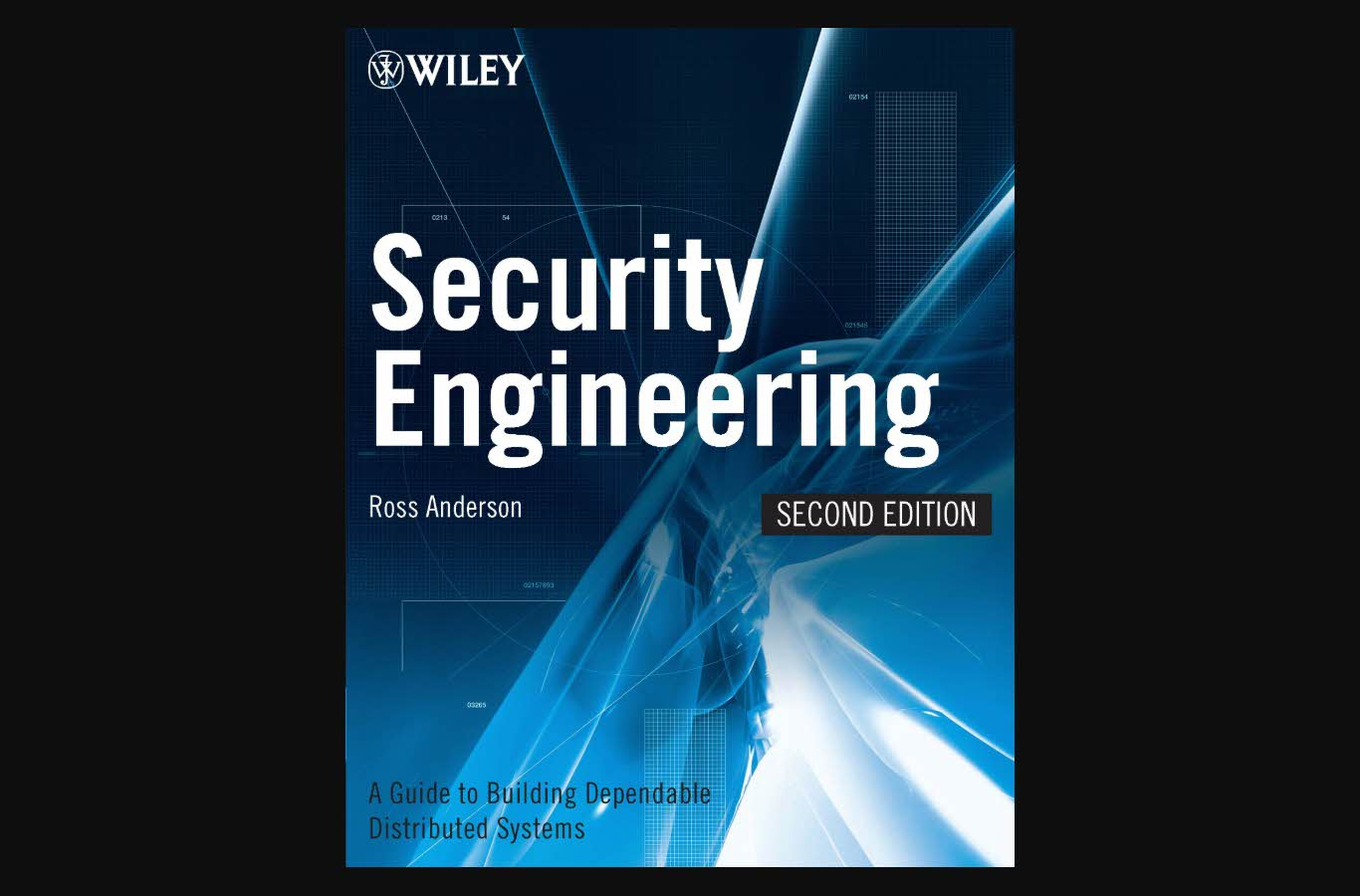 aprende ingeniería de seguridad informática con este libro gratuito