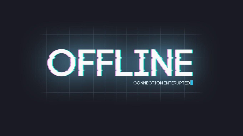 dns flag day, actualización crítica para servidores dns