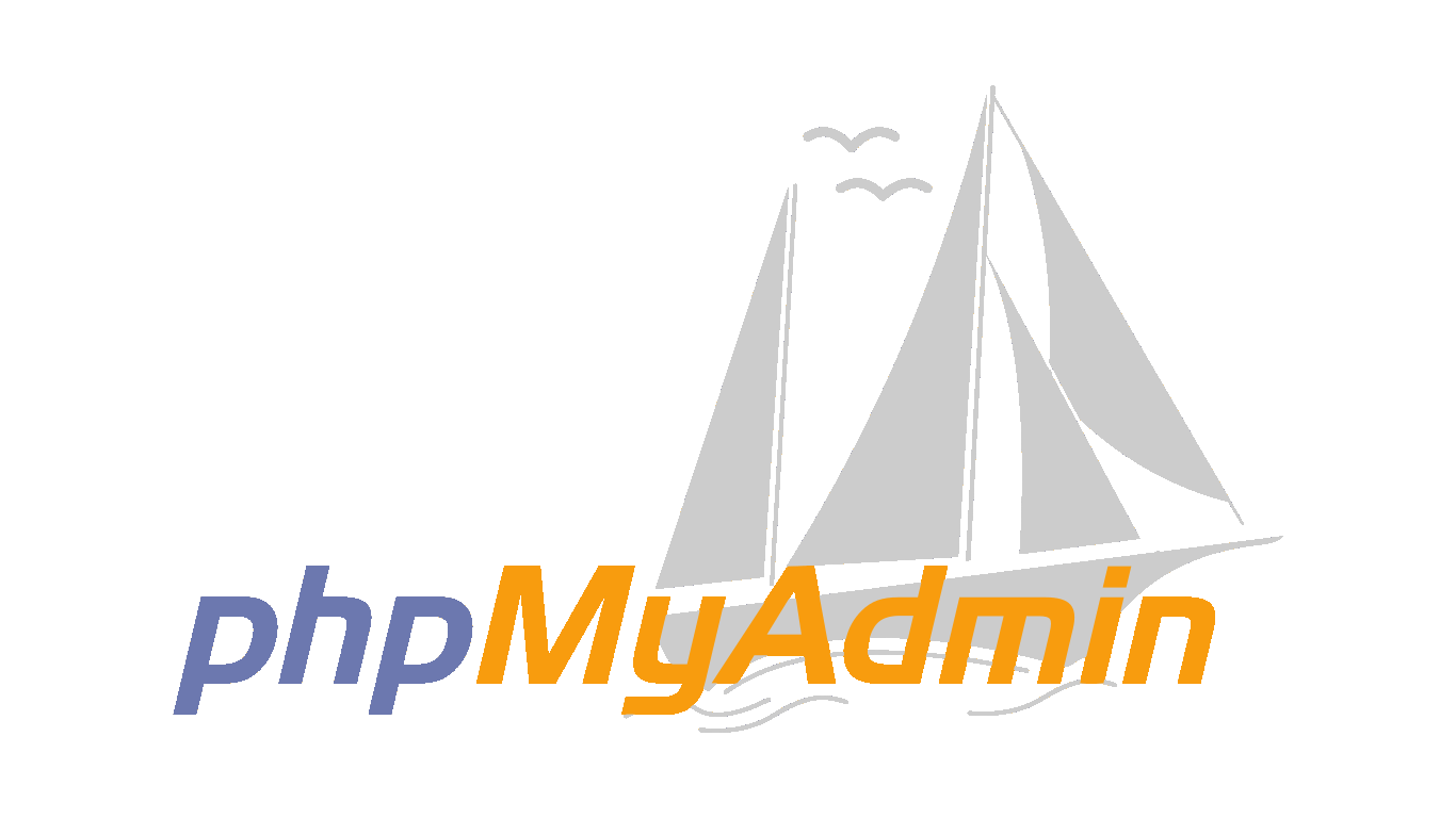 múltiples vulnerabilidades críticas detectadas en phpmyadmin