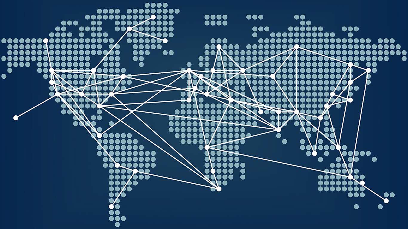 malware y vulnerabilidades hallados en vpn gratuitas