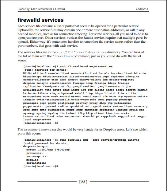 Consigue gratis el libro Seguridad en Linux y Hardening