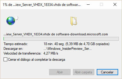 Descarga ISO de Windows - Office con Windows ISO Downloader (3)