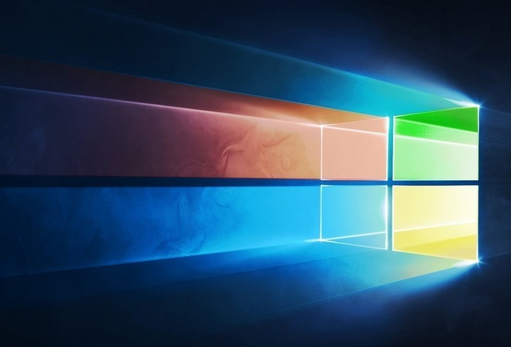 Descargar ISO de Windows y Office (incluyendo versiones Insider)