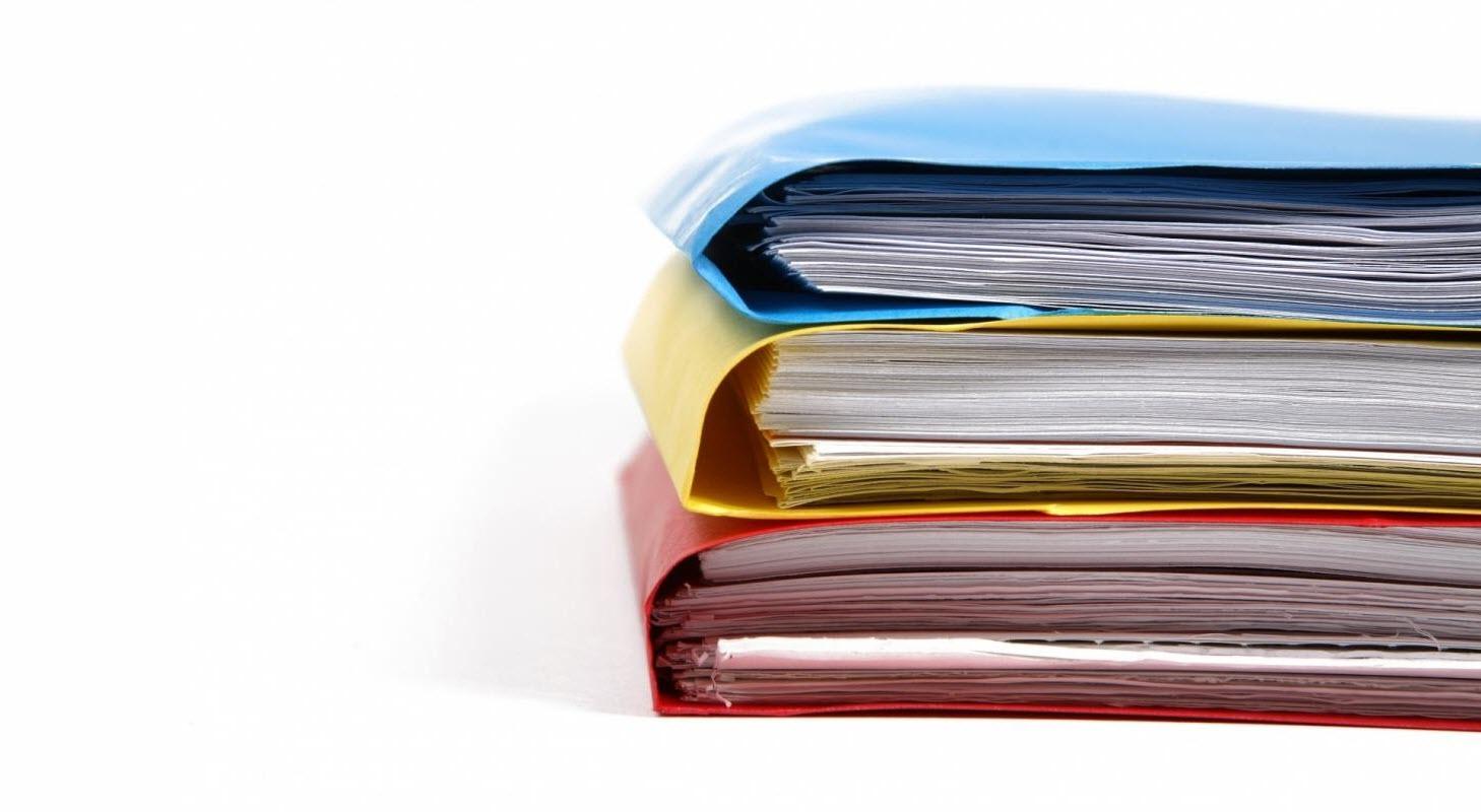 Herramientas para analizar el espacio ocupado en disco por directorios