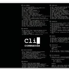 Remote Desktop Connection Manager (RCDMan) 3