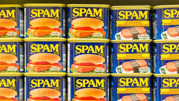 800 millones de emails filtrados por un servicio de verificación online