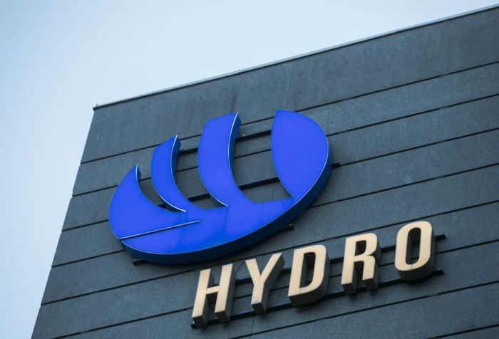 El ransomware ya le ha costado a Norsk Hydro 40 millones