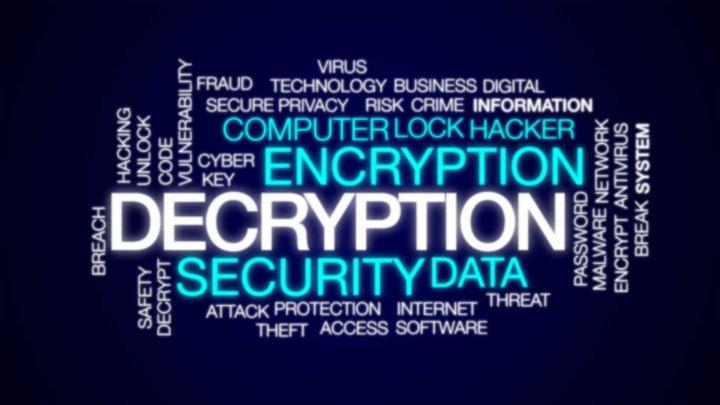6 remedios contra el ransomware publicados en 2019