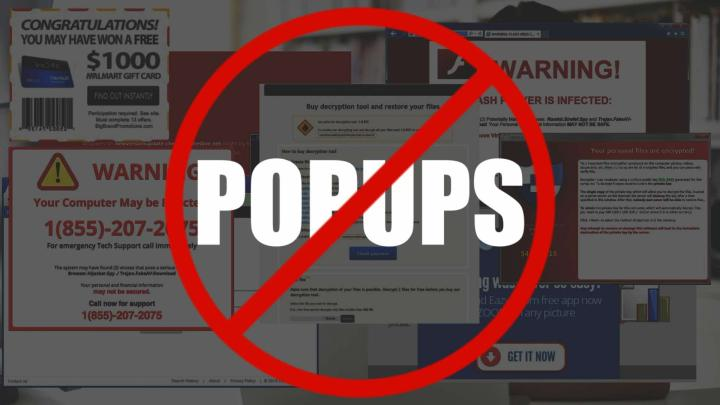 Instalación de PiHole en Raspberry Pi para bloquear anuncios y popups