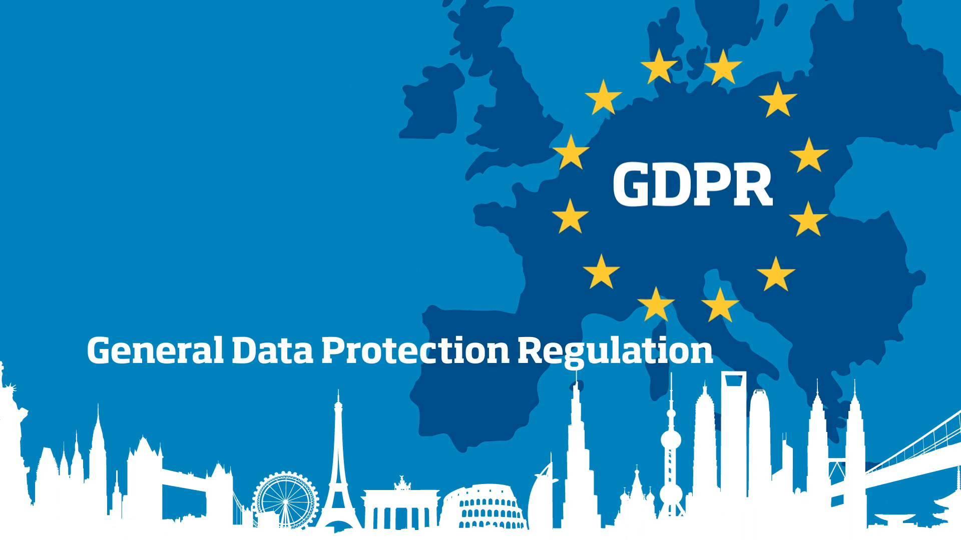 La RGPD se activa en Polonia, los usuarios denuncian el doble desde su llegada