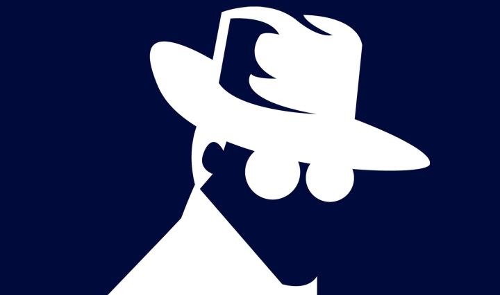 Pasos para probar la seguridad de tu VPN (DNS, WebRTC, IP, malware)