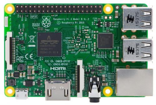 Raspberry_Pi_3_Model_B_1GB_RAM