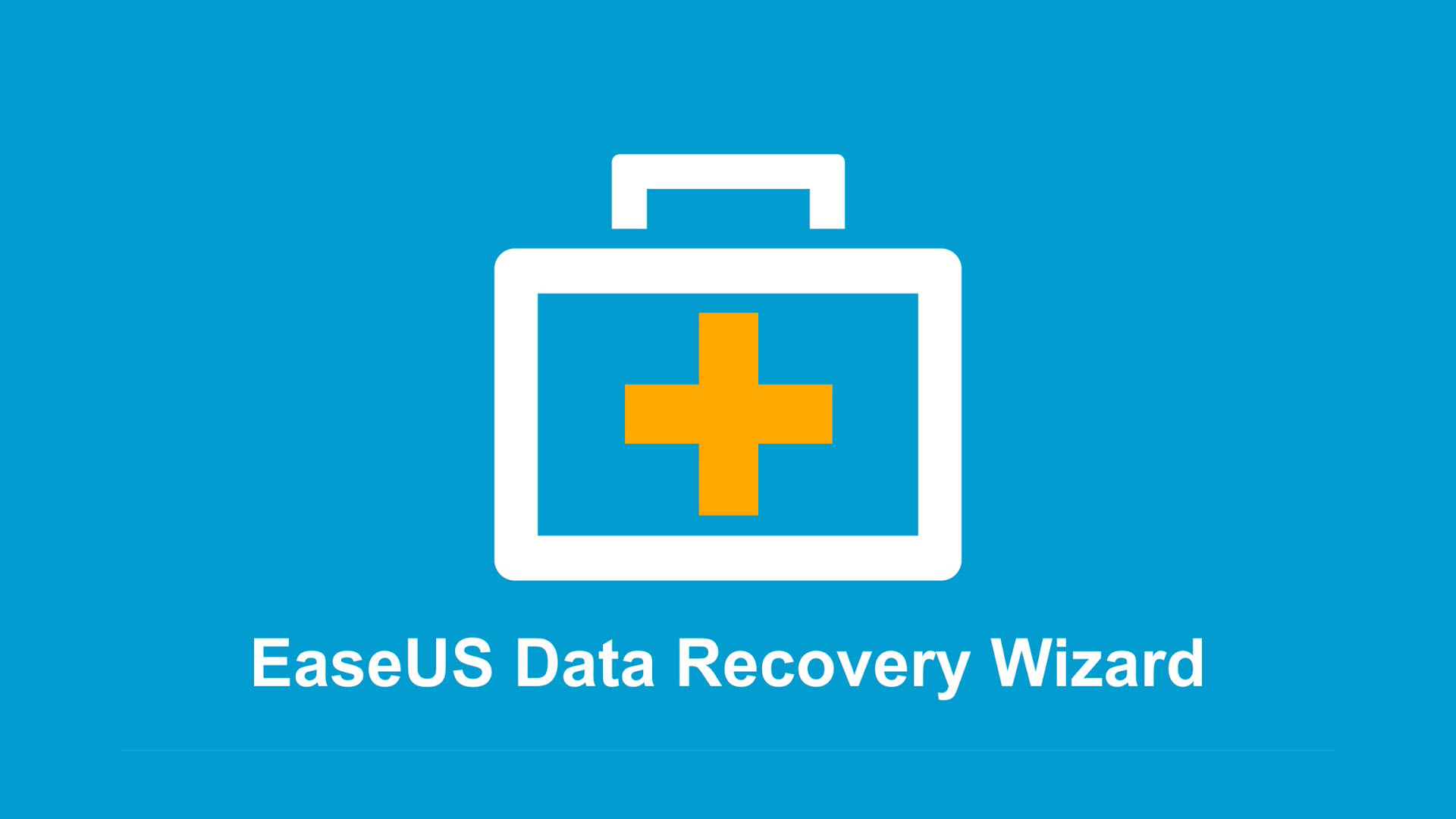 Análisis de EaseUS Data Recovery Wizard