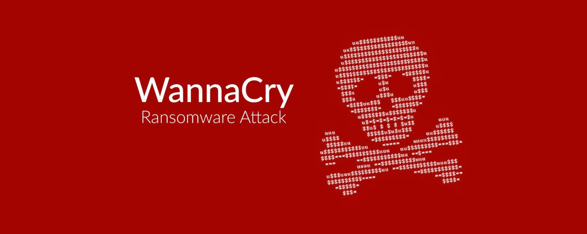 El patch-tuesday corrige un posible Wannacry 2.0