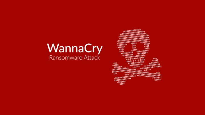 El patch-tuesday corrige un posible Wannacry 2.0