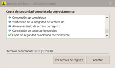 Iperius resultado de copia de seguridad 2