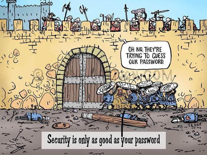 lolz passwords