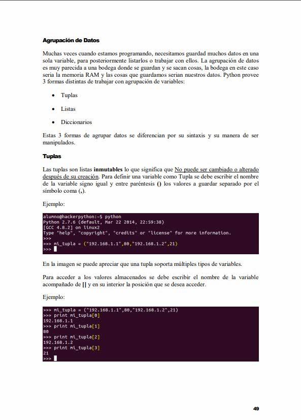 Python-basico-para-hackers-y-pentester