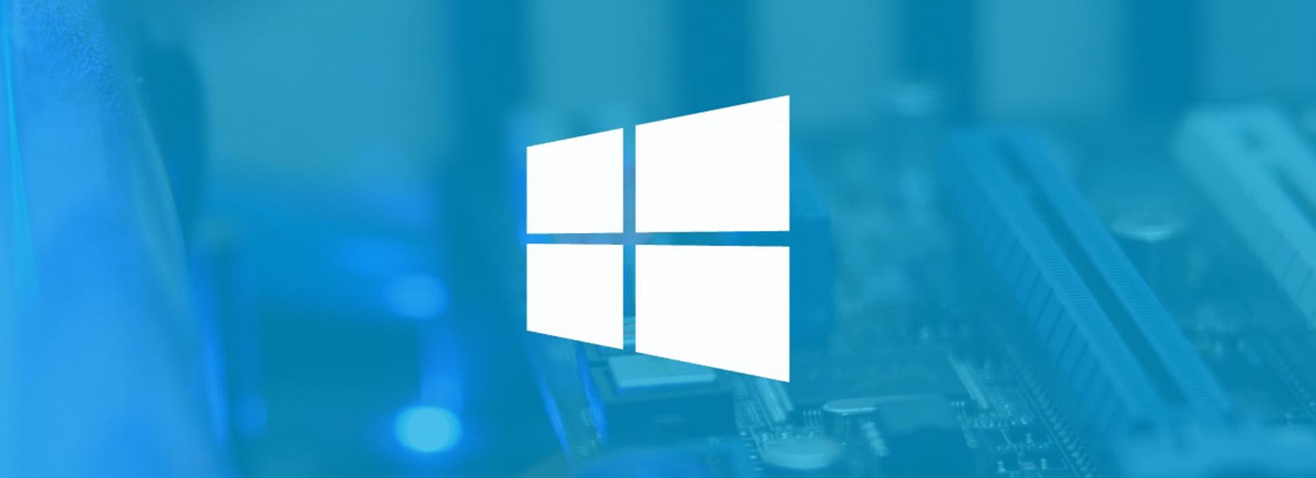 Sandbox escaper regresa con vulnerabilidad Zero Day en Windows
