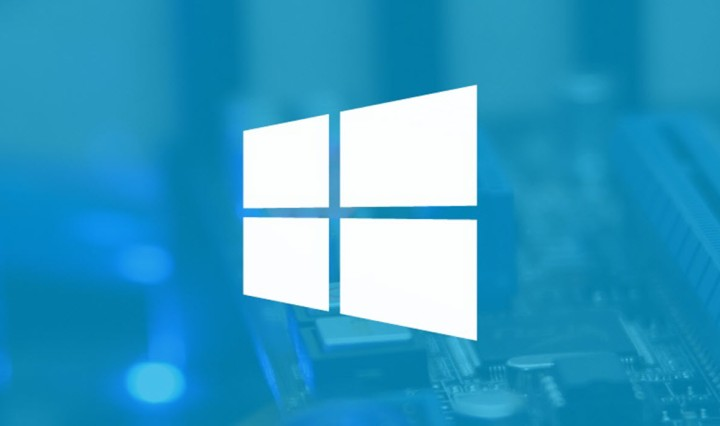 Sandbox escaper regresa con vulnerabilidad Zero Day en Windows
