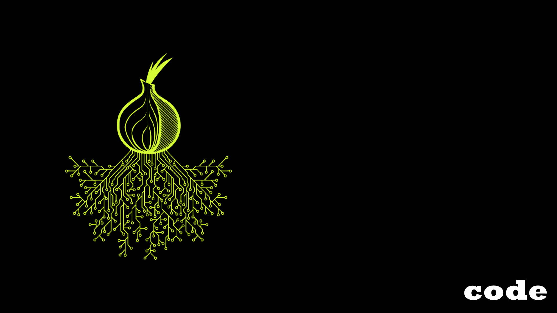 Tor no admite NoScript ni HTTPS Everywhere