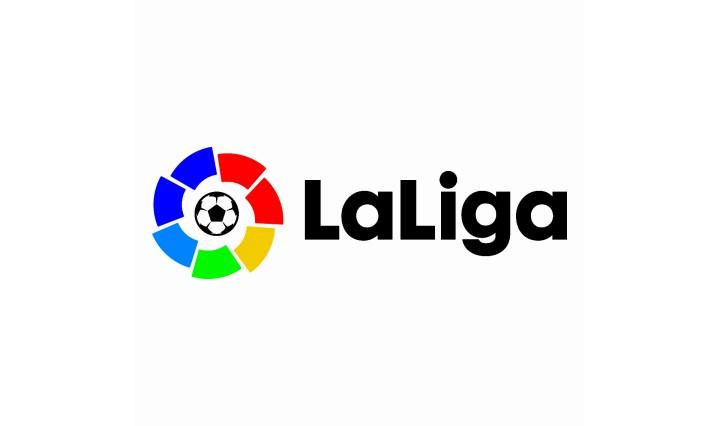 La Liga, multada con 250000 € por espiar con su app en Android