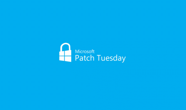 Microsoft corrige 88 vulnerabilidades en su Patch Tuesdsay