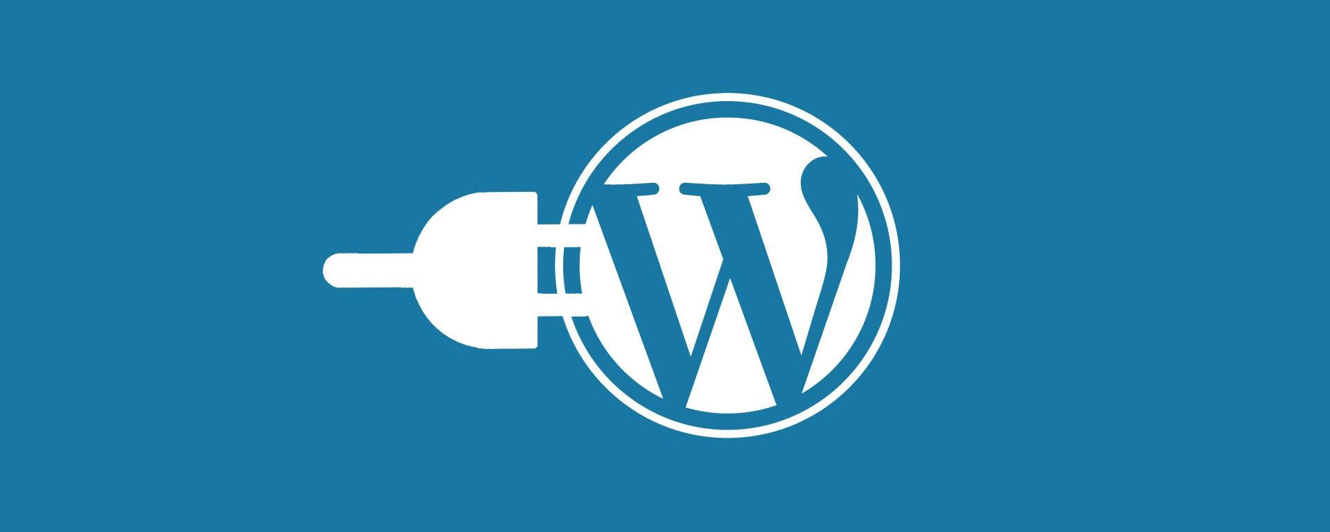 Vulnerabilidad en Live Chat Support de Wordpress permite secuestrar sesiones de navegación