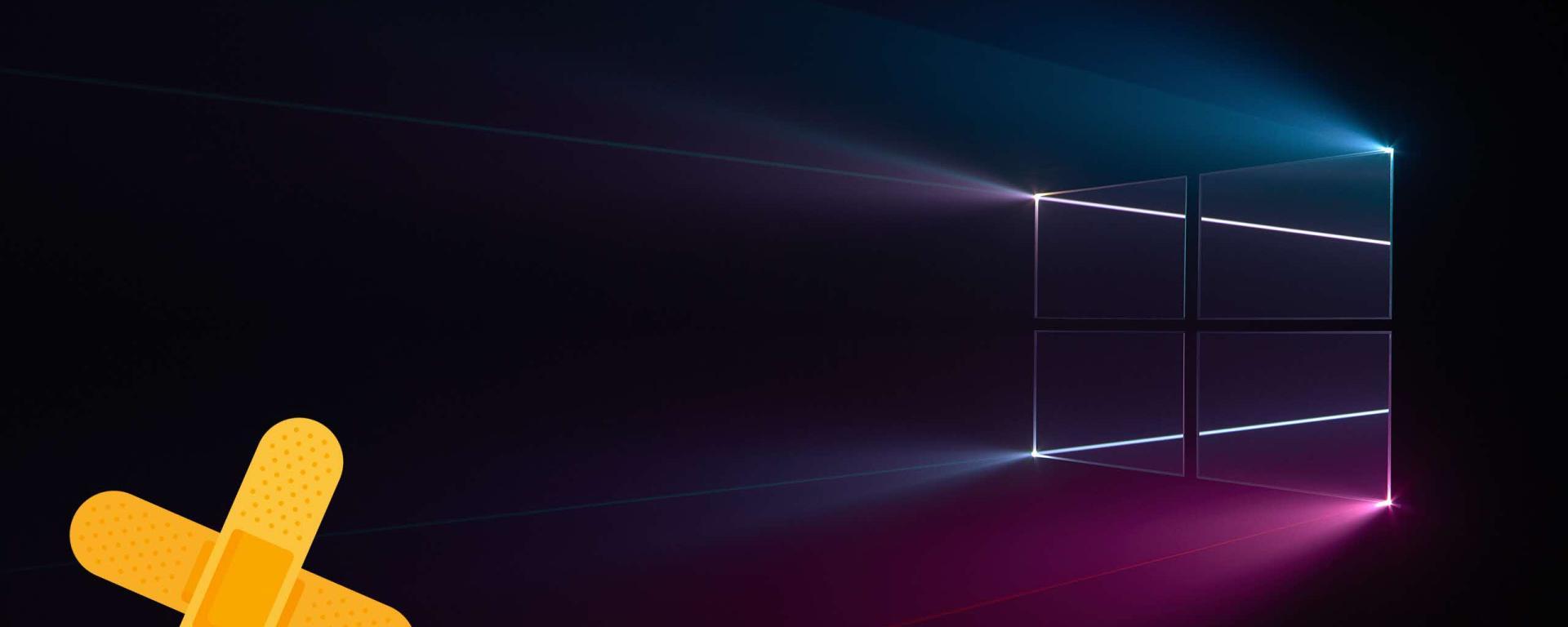 Parches de Microsoft en Julio, 1 ataque activo y 6 vulnerabilidades reveladas