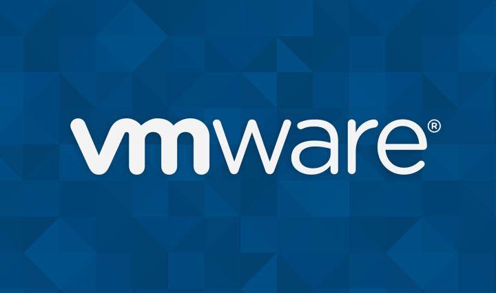 Cursos introductorios de VMware, online y gratis