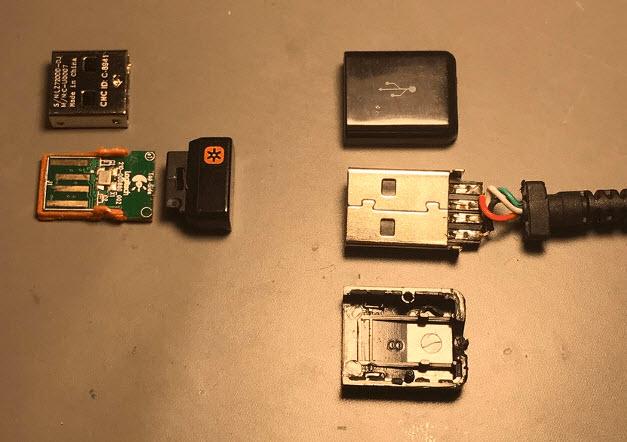 USBSamurai-3