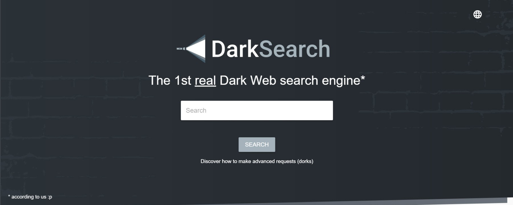darksearch-el-primer-buscador-real-para-la-dark-web