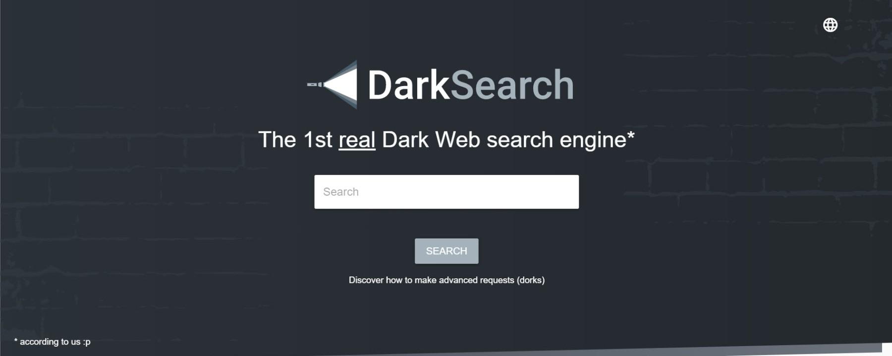 darksearch-el-primer-buscador-real-para-la-dark-web
