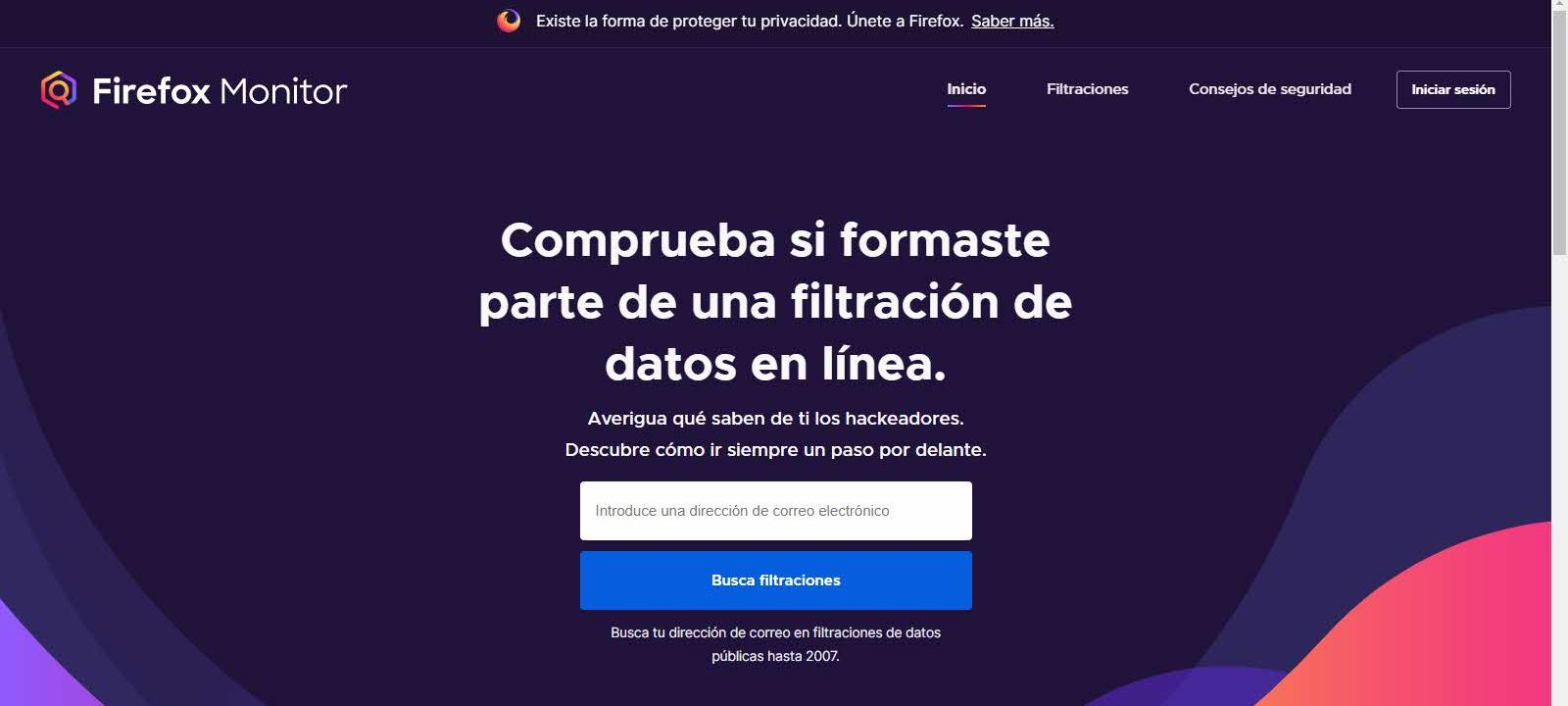 firefox-monitor-proteger-cuentas-online