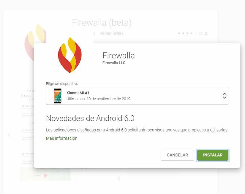 firewalla-beta