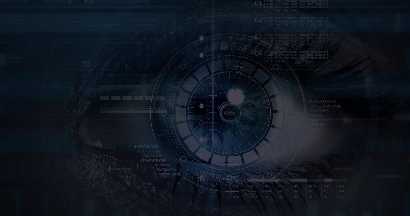 intelx.io, un metabuscador y potente aliado para OSINT