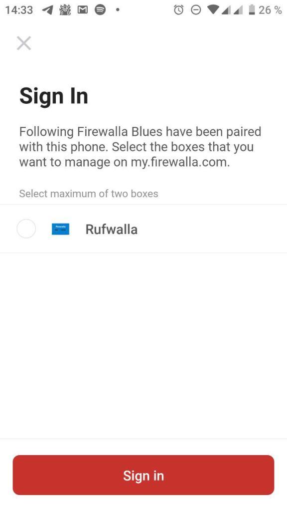 my-firewalla-inicio-de-sesic3b3n